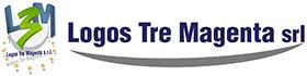 Logos Tre Magenta s.r.l